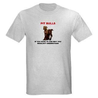 Bull Dog T Shirts  Bull Dog Shirts & Tees