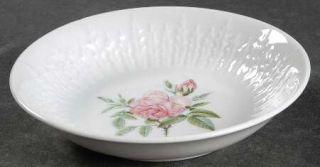 Hutschenreuther Rosita Fruit/Dessert (Sauce) Bowl, Fine China Dinnerware   Excel