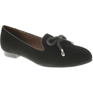 Azura Womens Centerpiece Black Shoes   Centerpiece B