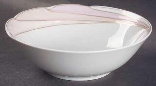 Hutschenreuther En Vogue Coupe Cereal Bowl, Fine China Dinnerware   MaximS De P