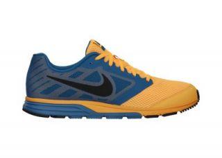Nike Zoom Fly Mens Running Shoes   Atomic Mango