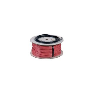 Danfoss 088L3146 240 Electric Floor Heating Cable, 120V