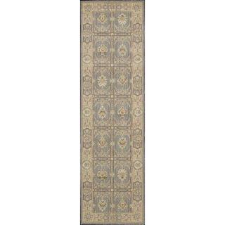 Nourison Persian Empire Slate Rug PE23 SLT