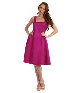 Kate Spade New York Landry Dress Womens Dress (Purple)