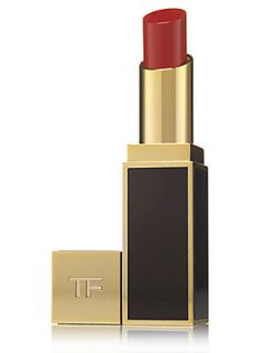 Tom Ford Beauty Lip Color Shine   Willful