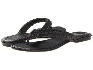 Harley Davidson Neila Womens Sandals (Black)