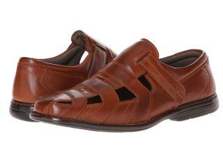 Stacy Adams Bayden Mens Shoes (Tan)