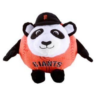 MLB San Francisco Giants Orbiez
