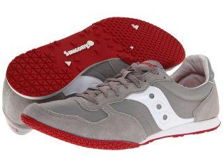 Saucony Originals Bullet Mens Classic Shoes (Multi)