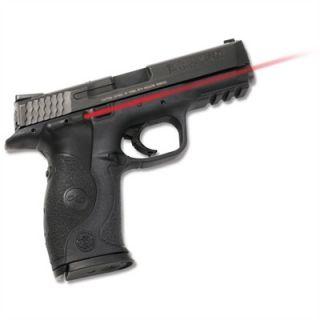Semi Auto Handgun Lasergrips   Lasergrip Fits S&W M&P, F/A Style