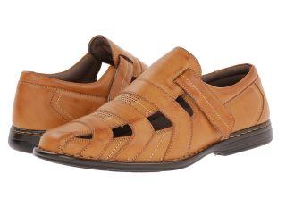 Stacy Adams Bayden Mens Shoes (Beige)