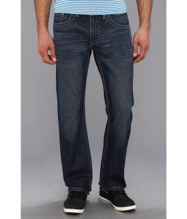 Request Earl   Jeans in Ryan Mens Jeans (Blue)