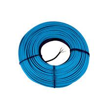 Warmly Yours WSHC12000172 Electric Slab Heating Cable 120V 172 Feet