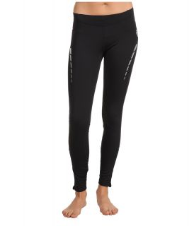 Pearl Izumi W SELECT Thermal Tight Womens Clothing (Black)
