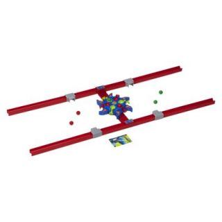B Daman Crossfire Vertigo Spin Arena Set