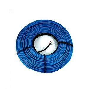 Warmly Yours WSHC12000292 Electric Slab Heating Cable 120V 292 Feet