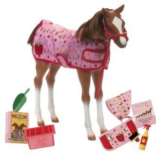 Our Generation Morgan Foal