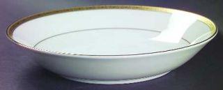 Amazing Charter Club Grand Buffet Gold 8 Individual Pasta Bowl Fine Interior Design Ideas Jittwwsoteloinfo