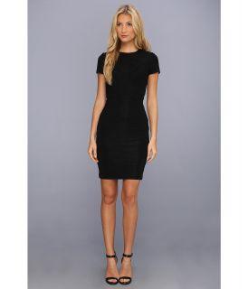Ted Baker Nedeli Bodcon Dress Womens Dress (Black)