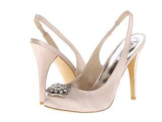 rsvp Maris High Heels (Gold)