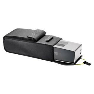 SoundLink Mini travel bag   Grey
