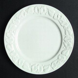 Lenox China Garden Vines Dinner Plate, Fine China Dinnerware   Casual Images,Emb