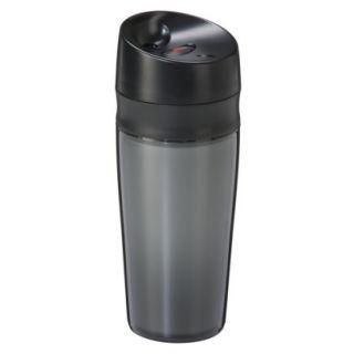 OXO Travel Mug   Graphite (13.5 oz)
