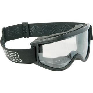 Raider MX Goggles   Adult Size, Model# 26 001