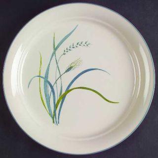 Corning Coastal Breeze Dinner Plate, Fine China Dinnerware   Corelle,Blue&Green