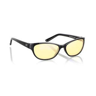 Gunnar Optiks Joule Amber Lens Computer Glasses