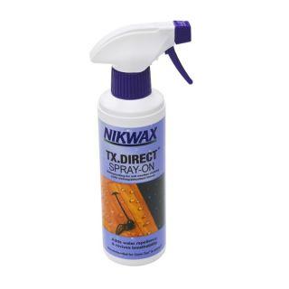 Nikwax TX Direct Spray On   10 fl.oz.     ( )