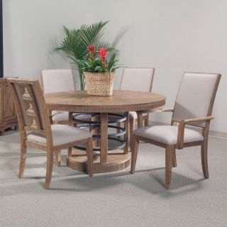 hd wallpapers ventura 5 piece dining set kzs