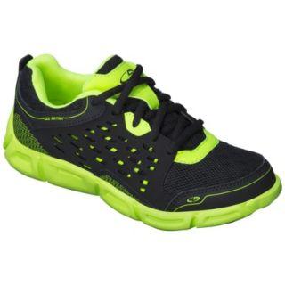 3676f715eda5 ... Boys C9 by Champion Surpass Running Shoes Green Black 3 · Toddler ...