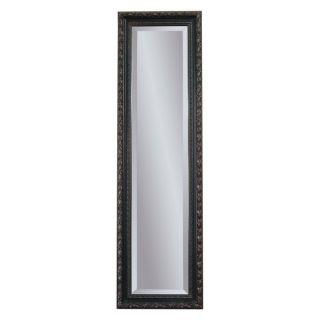 Taymor Adjustable Floor Mirror 01 1055 / 01 1055PB