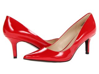 Nine West Austin High Heels (Red)