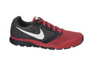 Nike Zoom Fly Mens Running Shoes   Light Crimson
