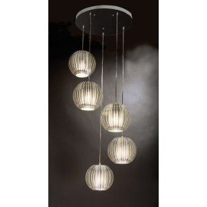 trend lighting tre bp5507 journey pendant