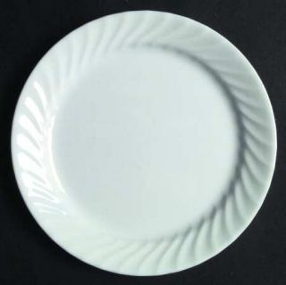 Corelle Divided Dinner Plates On Popscreen