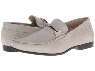 Stacy Adams Eagon Mens Shoes (Beige)