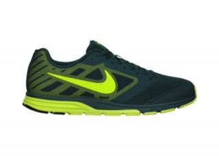 Nike Zoom Fly Mens Running Shoes   Nightshade