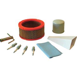 Generac Generator Engine Maintenance Kit   For Generators with 4.6L engines,