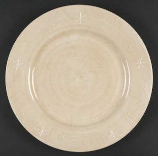 Home Northwoods Collection Dinner Plate, Fine China Dinnerware   Various Woodlan